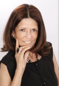 Chantal Hélène