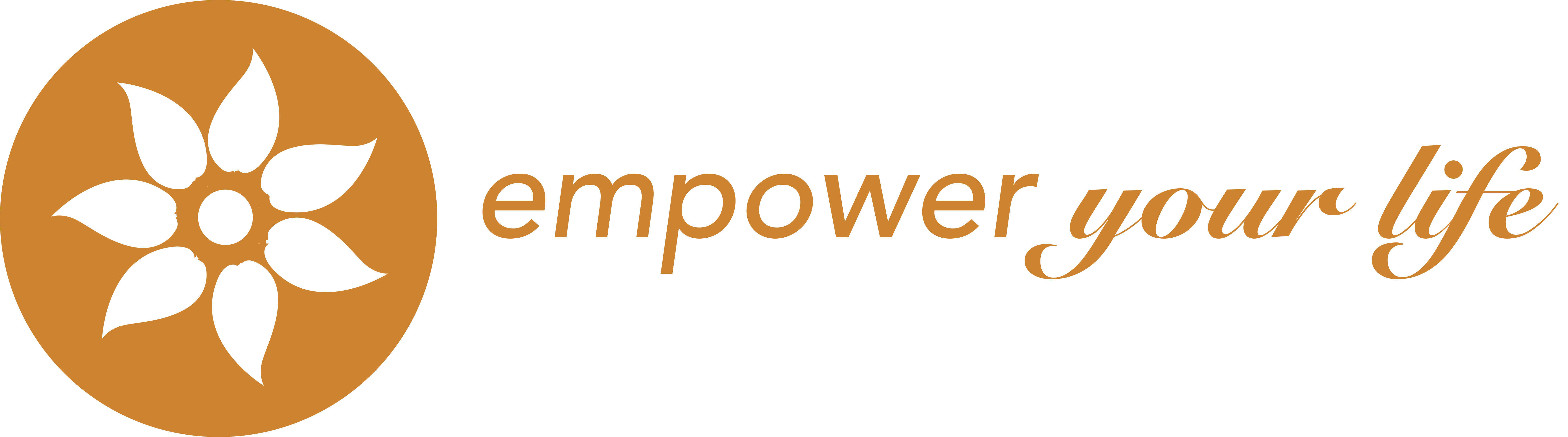 empower-mind logo